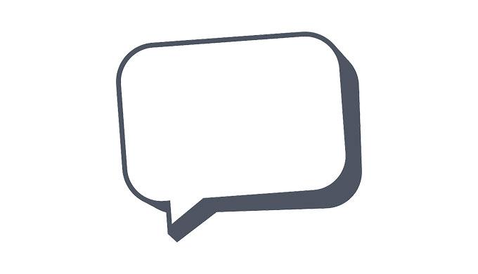 SSENSE(エスセンス)を利用した人の口コミや評判は?