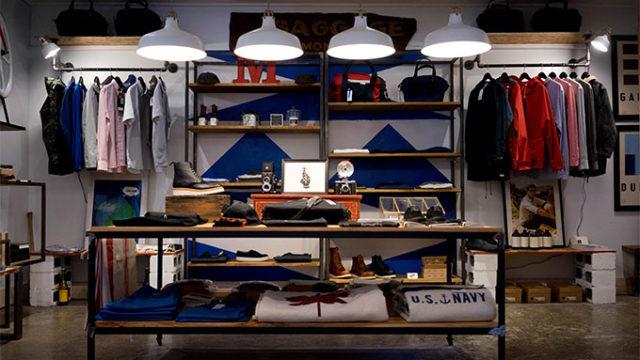 海外ブランド品が安い日本からも買える海外ファッション通販サイト14選