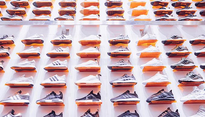 スニーカーを輸入するときに便利な海外通販サイトまとめ